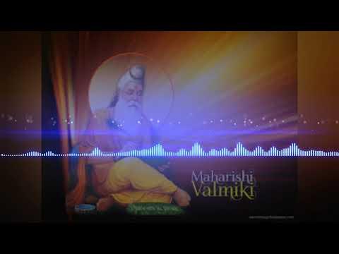 Valmiki dj song mix by dj mahadev (thana bhawan)
