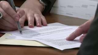 How do employees make an unfair dismissal claim? Fair Work Commission