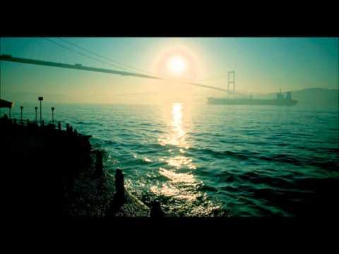 Forty Thieves Orkestar - ''Bosphorus Blues''