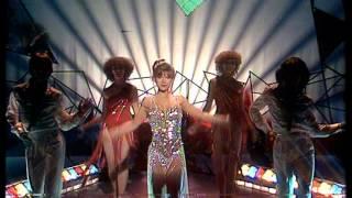 TOPPOP: Karen Cheryl - Sing To Me Mama
