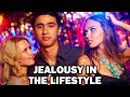 Dealing with Jealousy in The Lifestyle - Matt & Bethanie
