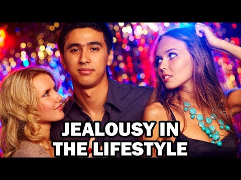 Dealing with Jealousy in The Lifestyle - Matt & Bethanie from YouTube · Duration:  28 minutes 37 seconds