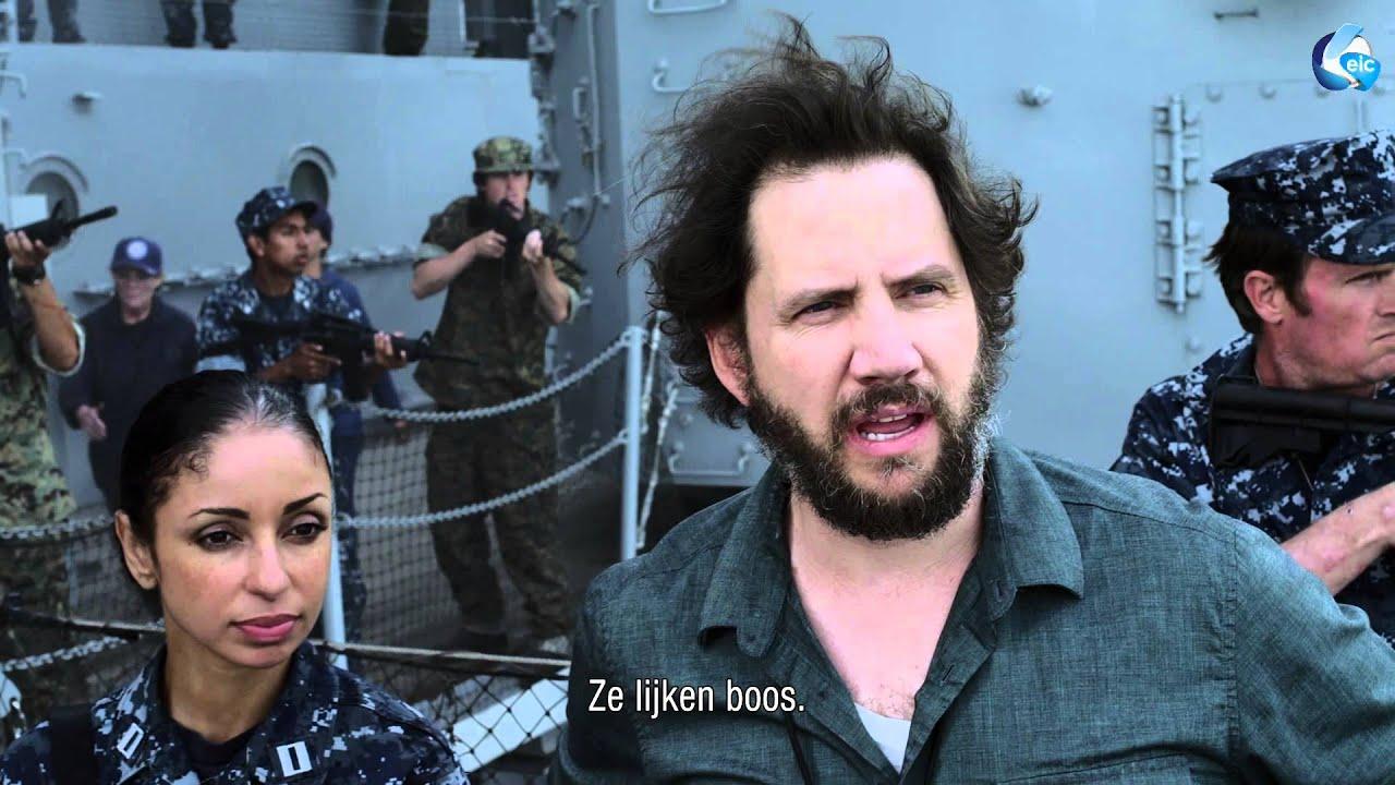 american warships 2 stream