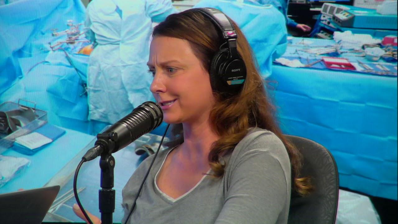 Download Intestinal obstruction: Mayo Clinic Radio