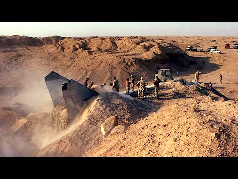 5 Mysteriöse Entdeckungen, die Archäologen ins Staunen bringen!