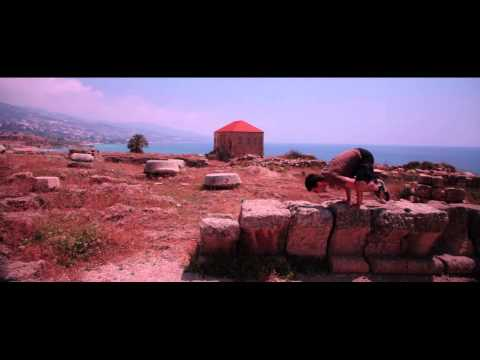 Day visit to Byblos.mp4