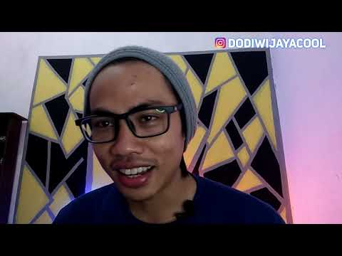 Cara Memindahkan Akun Whatsapp   Chat WA, Grup, Kontak Tidak Hilang.
