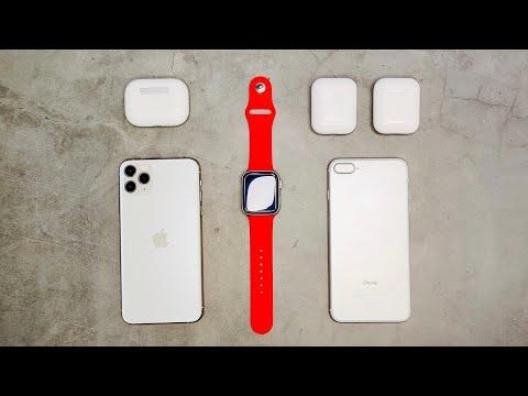 250000 рублей В Мусор? II Apple 🔥 Или Продукт Для Развода!?