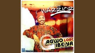 Agwo Loro Ibe Ya