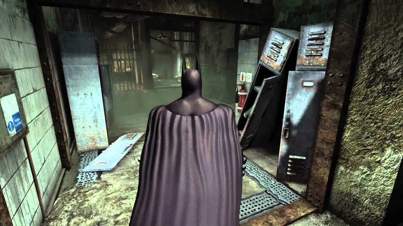 maxresdefault batman arkham city calendar man man riddler trophy youtube arkham city calendar man fuse box at n-0.co