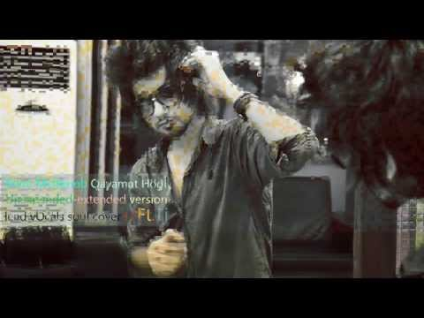 Mere Mehboob Qayamat Hogi | Sanam With Arijit Singh Yo Yo Honey Singh Atif Aslam