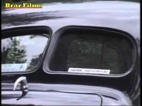 Vauxhalls & Austins