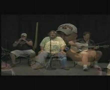 Smoke Stack Lightning- The Biscuit Rollers - YouTube