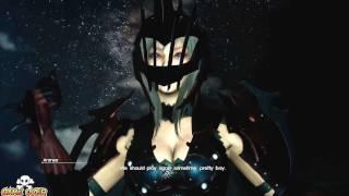Download Final Fantasy Xiv In Italiano Per PC Let