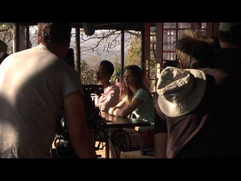 HBO Films: Mary and Martha - Behind the Scenes Featurette