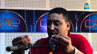 عصام الدردوري  :  تم إخلاء سبيل أمين القبلي المورط في عملية باردو