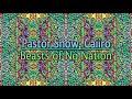 Download Pastor Snow, Caiiro - Beasts of No Nation