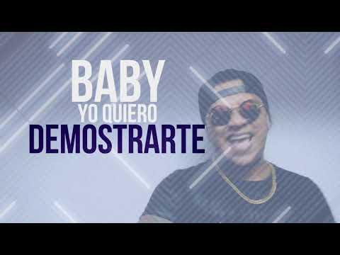 Big Magic El Kpo- Por Tu Amor (video Lirycs) thumbnail
