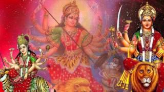 Download Hindi Video Songs - Kum Kum Pagle Re