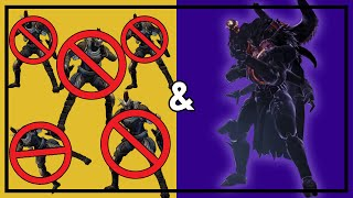 Destiny: Can You Kill Skolas Without Killing Any Other Enemies? (Challenge Mode)