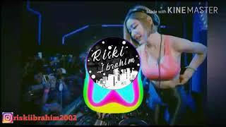 Download lagu Anji Menunggu Kamu (SKA REGGAE)