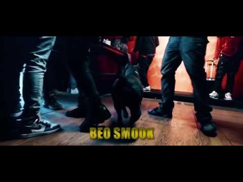 Beo Smook x Ceo Moc - I'm A Dog | Shot By ILMG