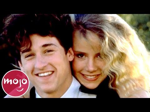 Top 10 Most Underrated 80s Teen Movies