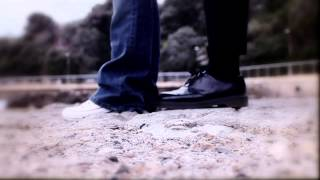 """""""Two Young Lovers"""" new videoclip trailer - Mandrake feat. Lisa Papineau"""