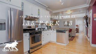 135 Park #3 - #60SecondPropertyTour