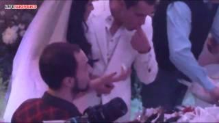 Свадьба Лолиты и Дмитрия Иванова 2