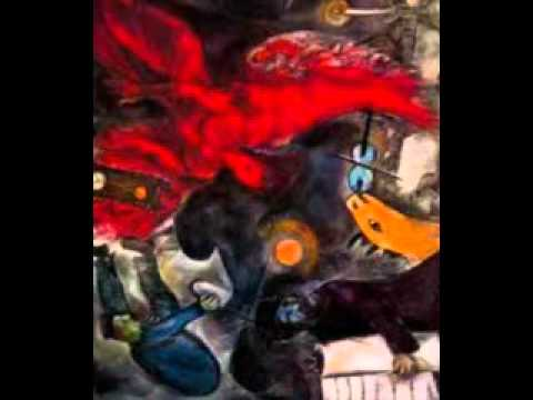 the marc chagall (slide) show.wmv