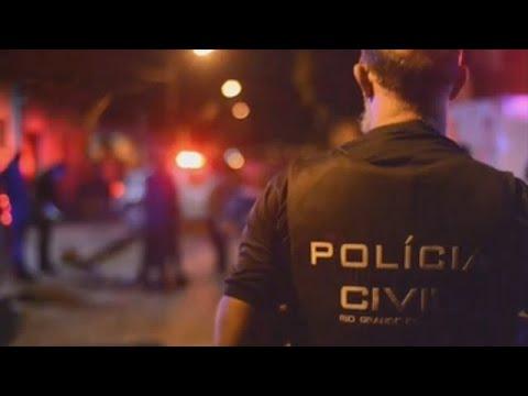 sube-el-número-de-homicidios-en-el-mundo-debido-a-violencia-en-latinoamérica
