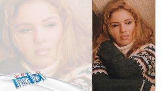 نور العمر - لسا زي ماهو - كلييب Noor Al Omar - Lesa Zay Mahowa - Clip