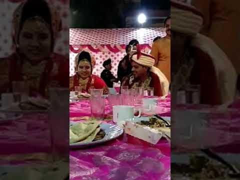 Sonu Gol Gol song by a new bride