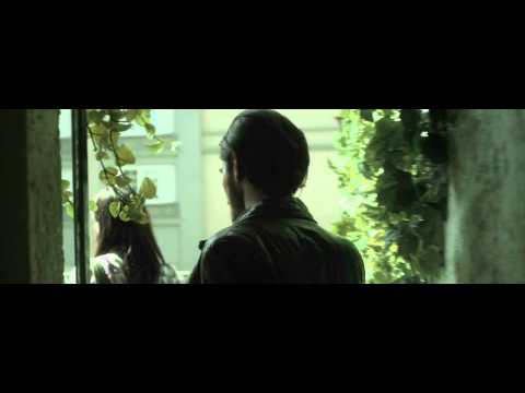 Trailer, Lu-To
