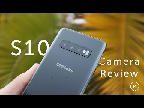 galaxy-s10-camera-review-|-we-love-this-one