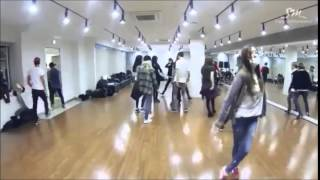 Video Fatin Shidqia Lubis - Jangan Kau Bohong (Versi Dance SNSD – Mr.Mr) download MP3, 3GP, MP4, WEBM, AVI, FLV Agustus 2018