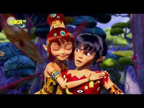 Mia And Me Deutsch Folge 1
