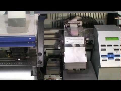 Roland Versacamm Sp Series Limit Initialization All