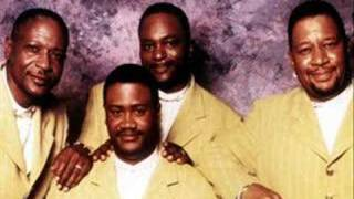 Stylistics - The Lion Sleeps Tonight