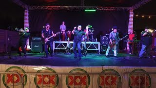 La Fiebre - La Fiesta (Vídeo Oficial)