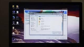 Fix bootloop in samsung grand duos gt-i9082