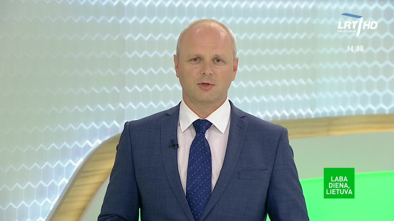 Laba diena, Lietuva. E.sveikata sutvarkyta, bet trikdžių pasekmes medikai vis dar junta: dirba viršv