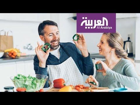 صباح العربية | هذا ما تحتاجينه بعد سن الأربعين  - نشر قبل 46 دقيقة
