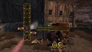Zagrajmy w Oddworld: Stranger's Wrath (part 5)