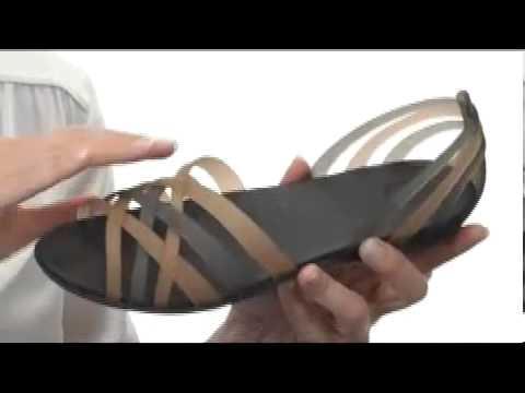d45dc4f53102b Crocs Huarache Flat SKU:#8082198 - YouTube