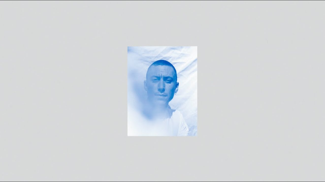 Noah Gundersen - The Coast (Official Lyric Video)
