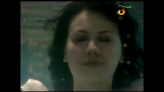 Download UNGU - Cinta Dalam Hati (Official Video)   UNGUofficial