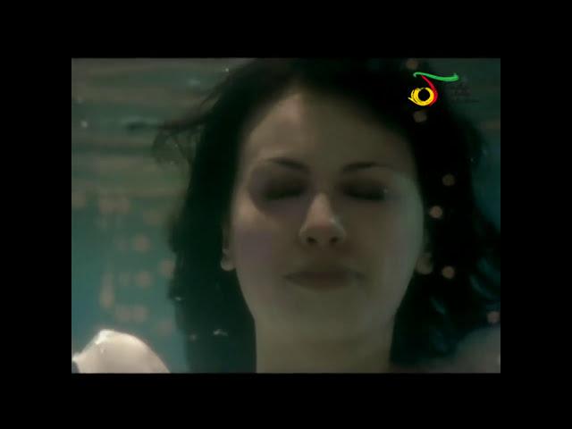 UNGU - Cinta Dalam Hati (Official Video)   UNGUofficial