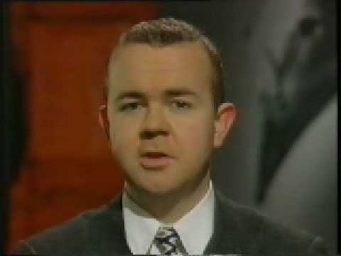 The Late Show Ian Hislop reviews 1st ever Independent on Sunday